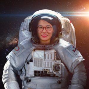 Especialista Xiǎo Mandarim